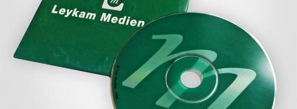 Leykam Medien AG