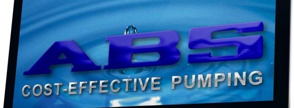 ABS Firmenpräsentation
