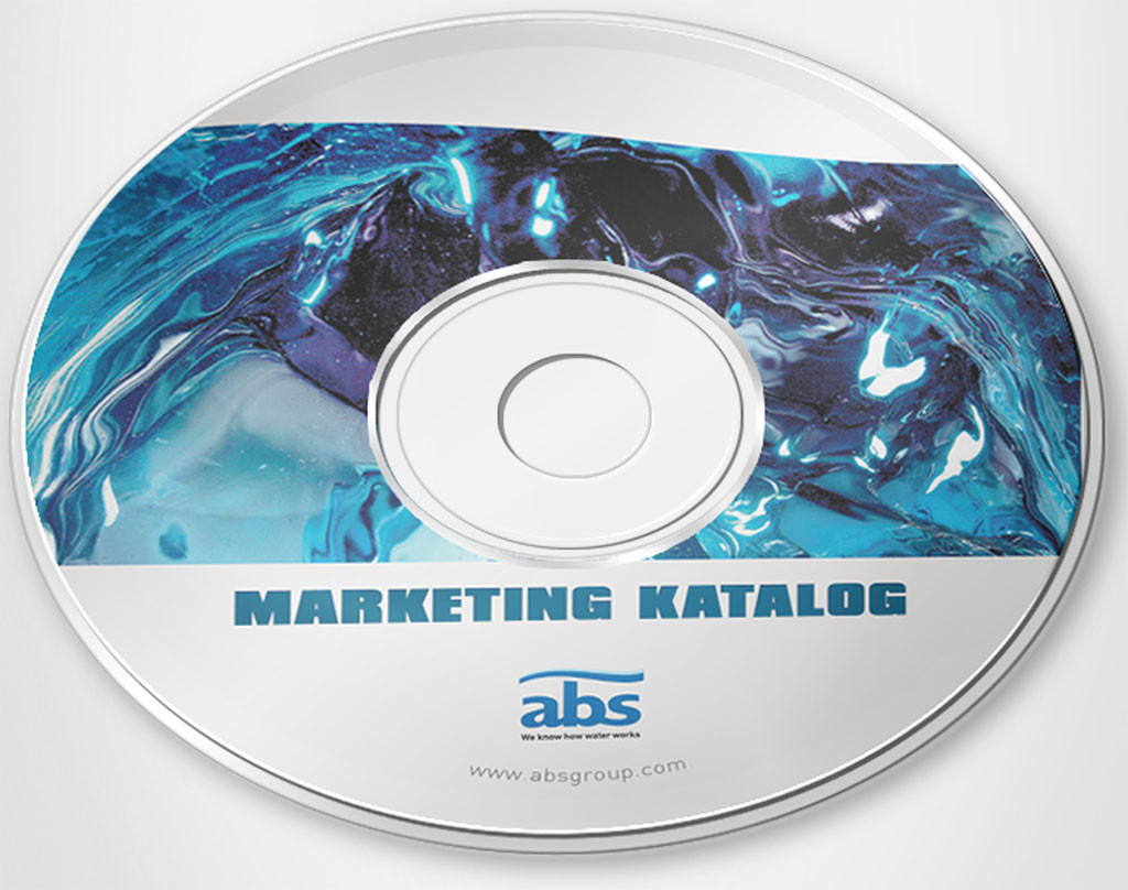 ABS – Marketing DVD