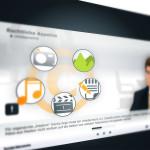 Lernkurs Datenschutz und Informationssicherheit