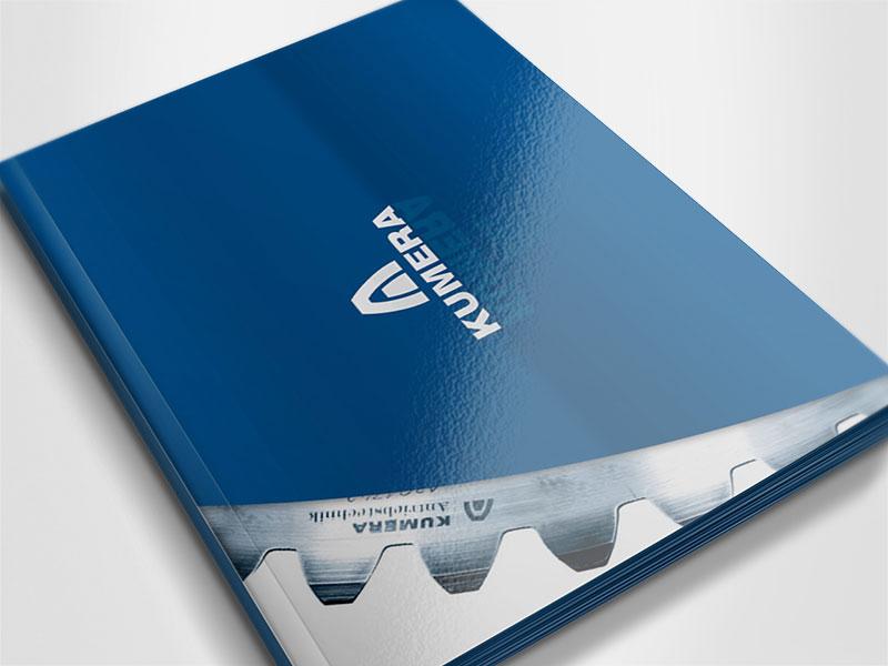 Kumera Folder