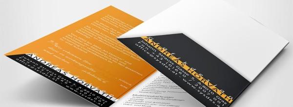 SYSDES Folder 2013