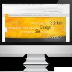 05-Bild-Webdesign