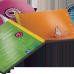 07-Bild-Multimedia-Design