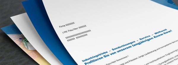 Kumera Mailing