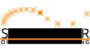 Logo-Sprenger-Hoch