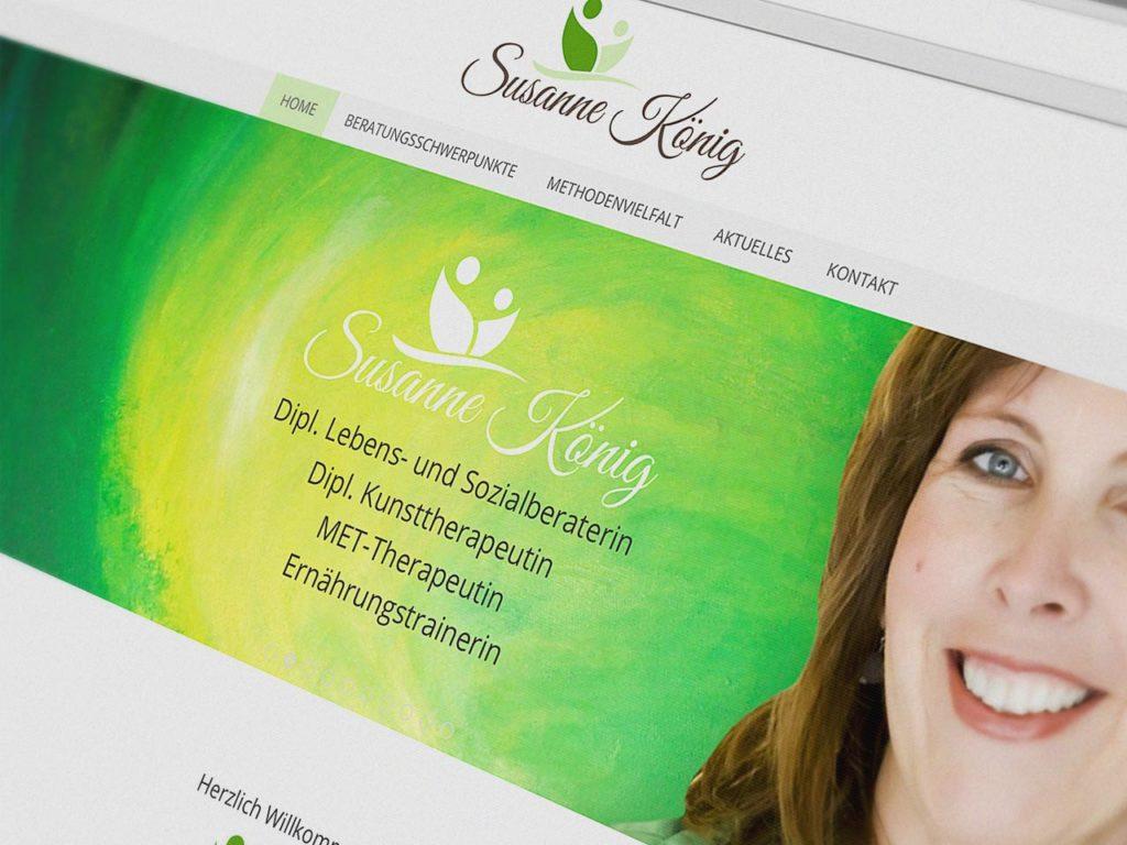 susanne-koenig-website-04