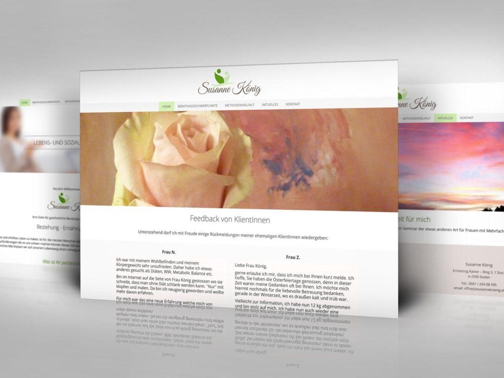 susanne-koenig-website-06