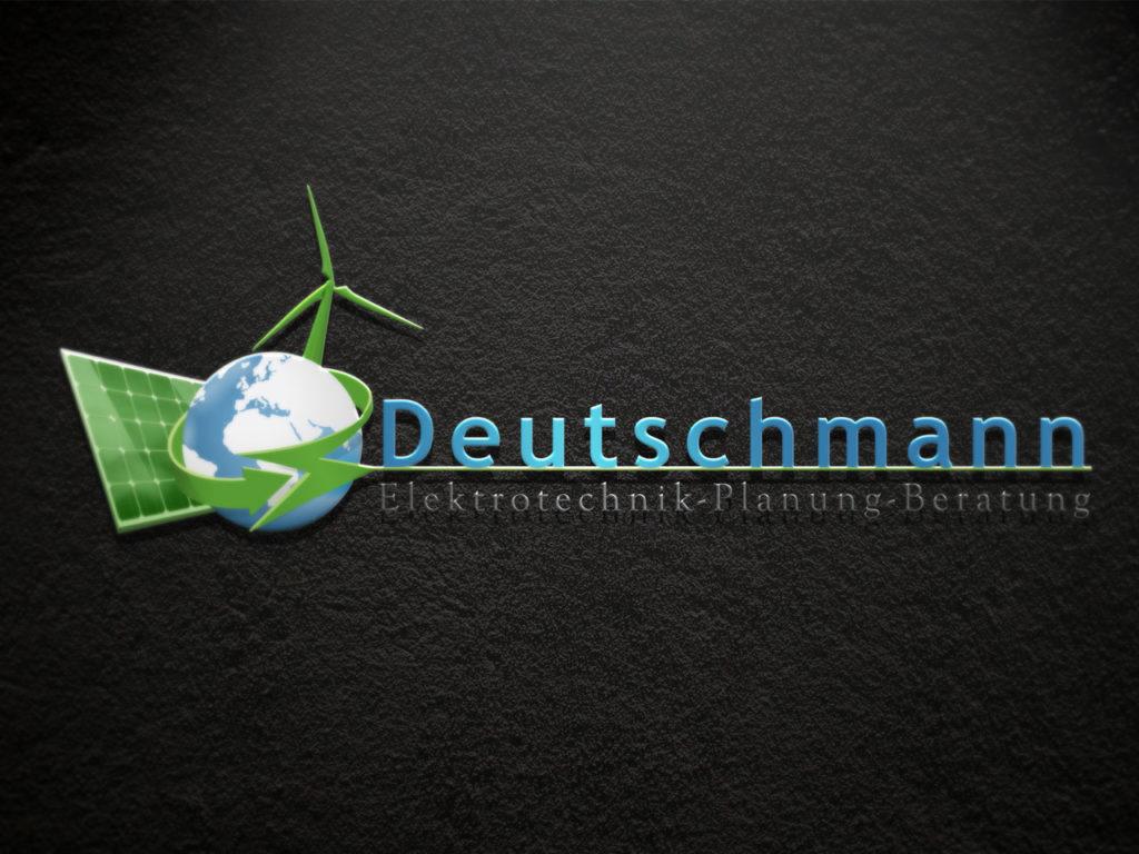 Elektrotechnik-Deutschmann-01