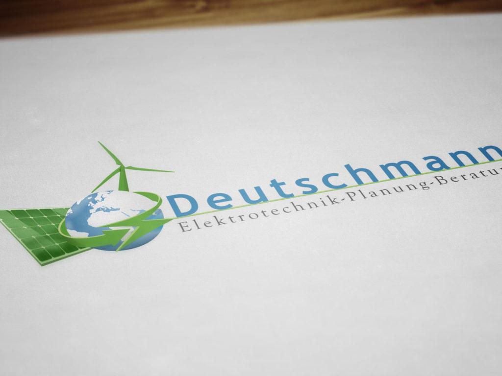 Elektrotechnik-Deutschmann-02