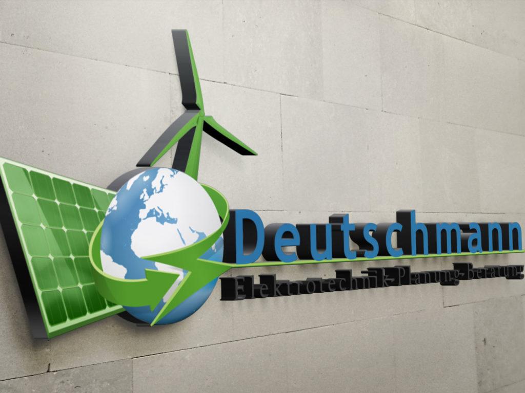 Elektrotechnik-Deutschmann-03