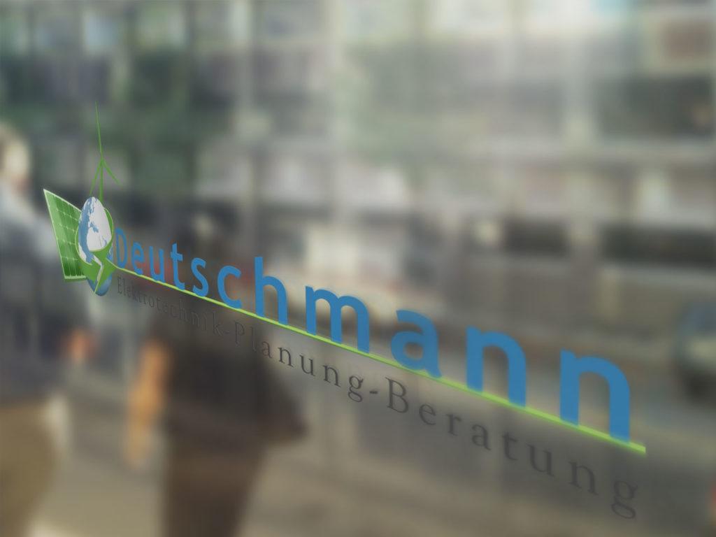 Elektrotechnik-Deutschmann-04