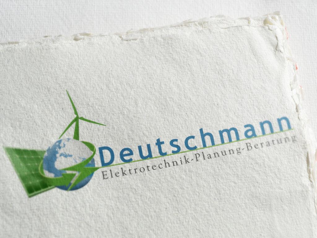 Elektrotechnik-Deutschmann-05