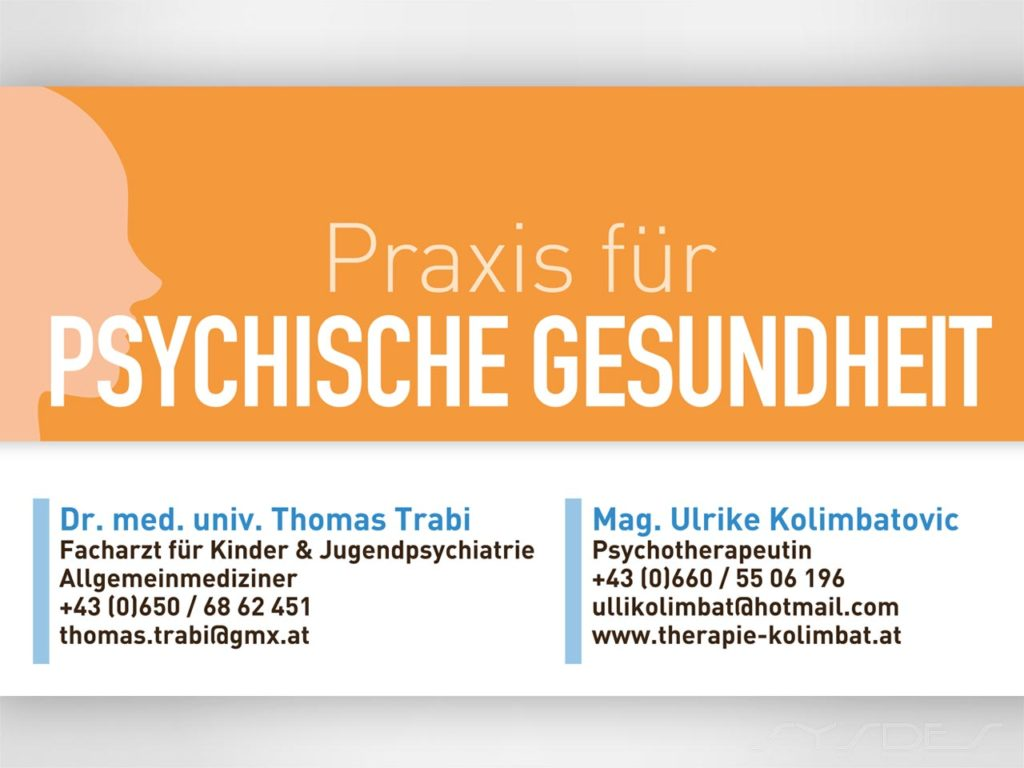 Praxis-für-psychische-Gesundheit00