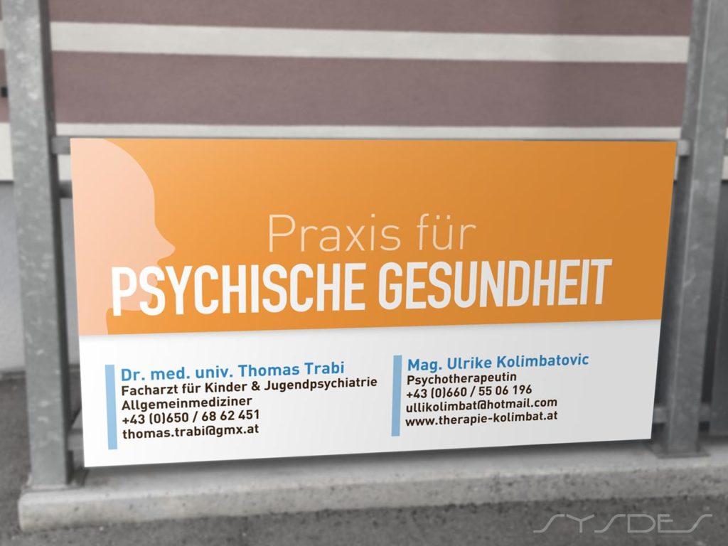 Praxis-für-psychische-Gesundheit01