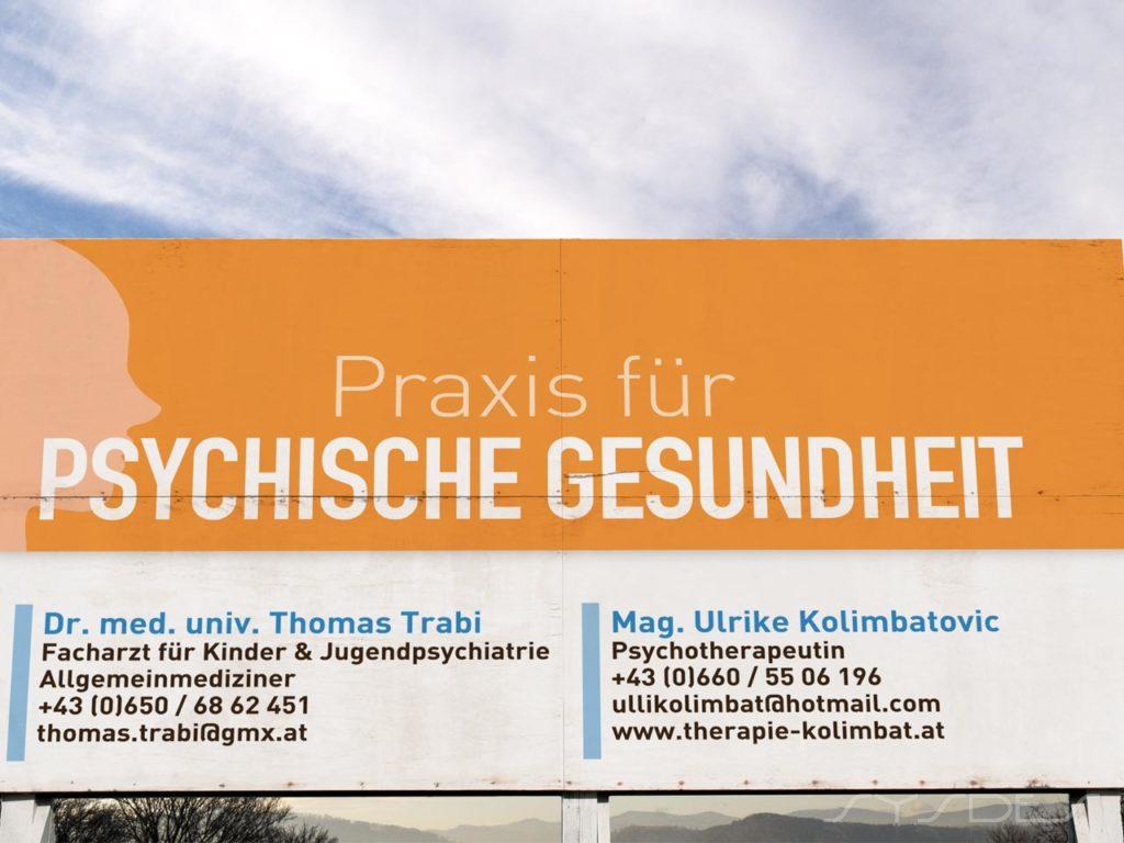 Praxis-für-psychische-Gesundheit02