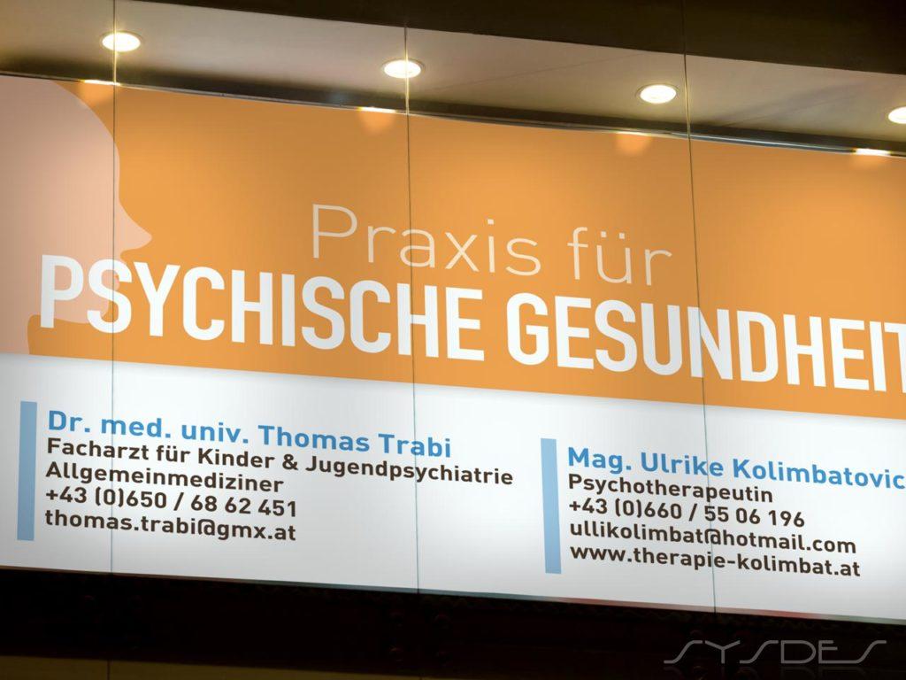 Praxis-für-psychische-Gesundheit03