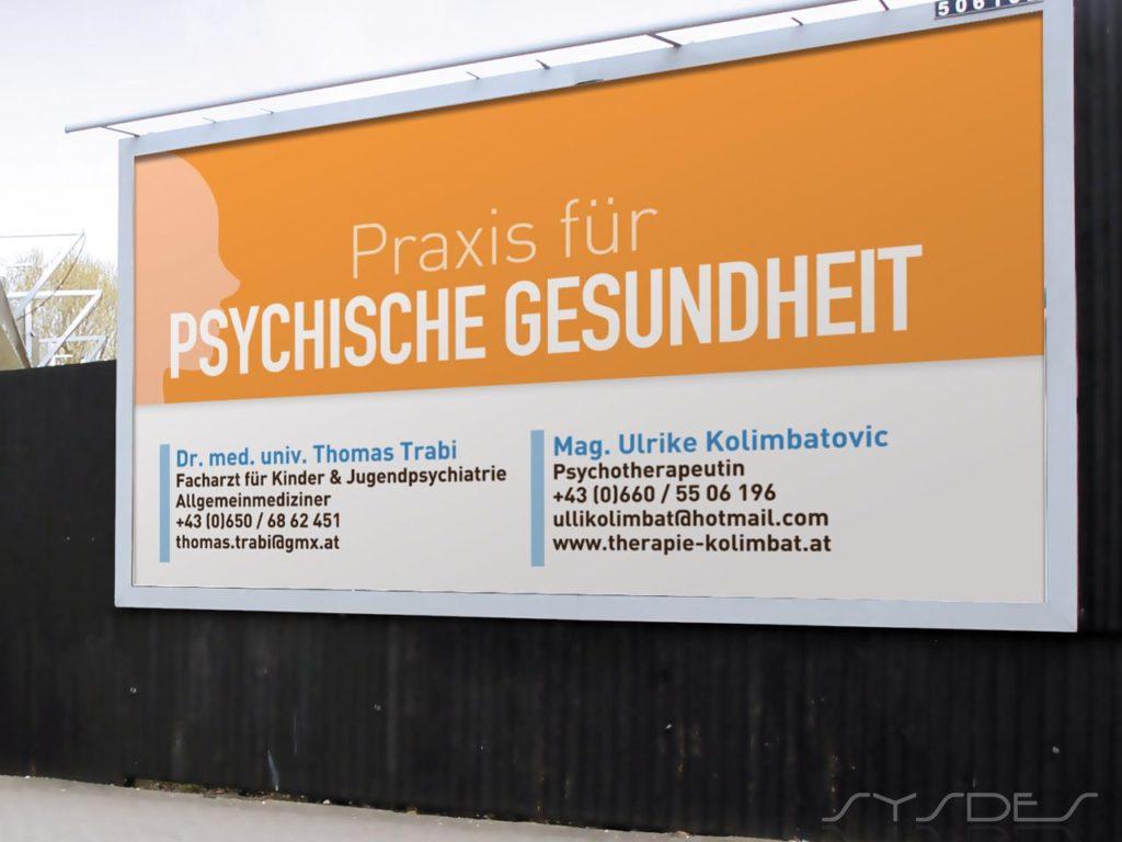 Praxis-für-psychische-Gesundheit04