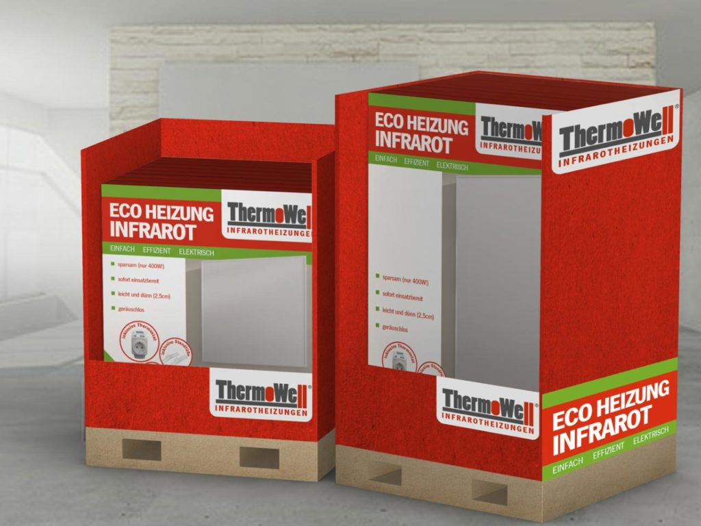 Thermowell-Kartonaufsteller08