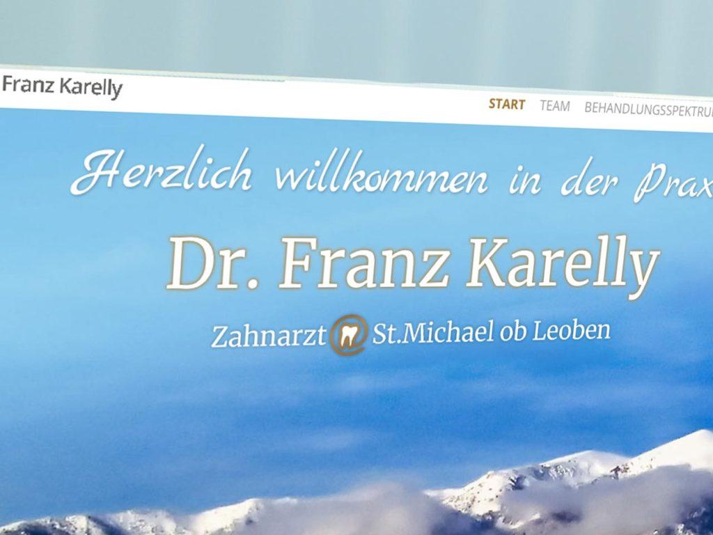 Zahnarzt-Karelly-01