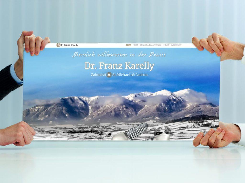 Zahnarzt-Karelly-05