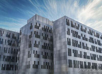 MED-Campus Graz
