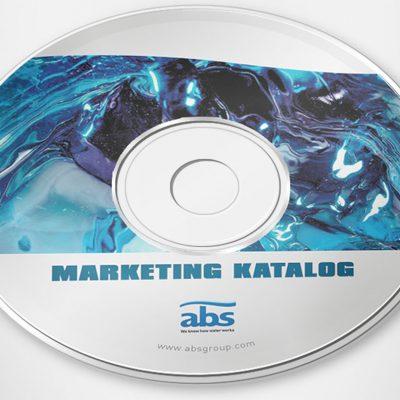 ABS Marketing DVD