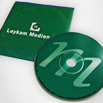 06-Leykam-Medien-AG-05