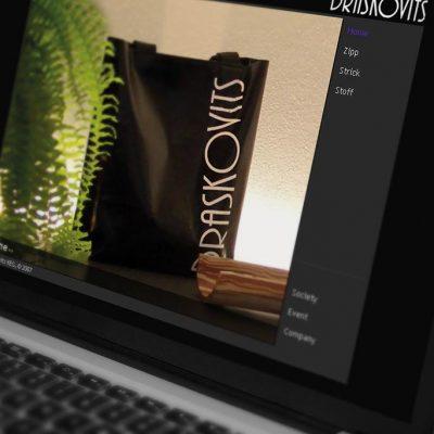 Draskovits KGart·living·decorationBoutique und Atelier