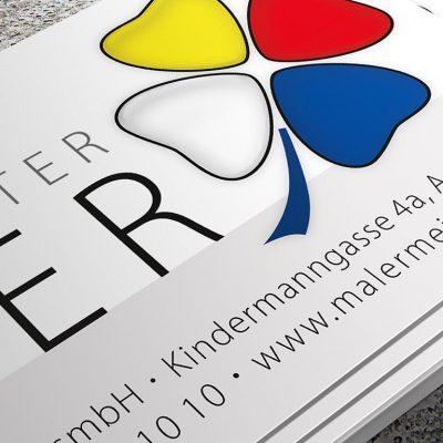 Malermeister-Leber-Bauzaun-04