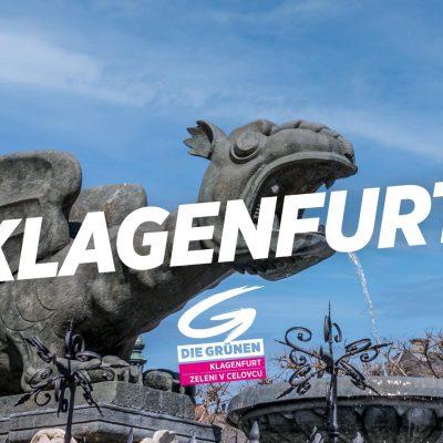 klagenfurt-gruene-titel