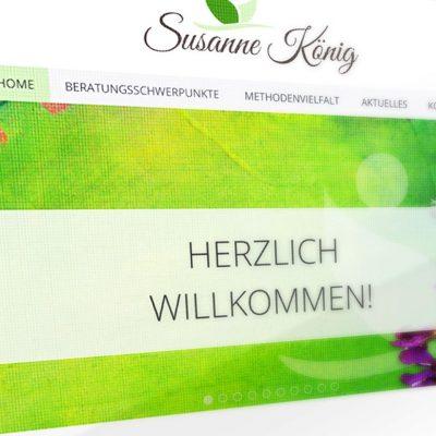susanne-koenig-website-01